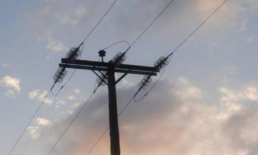 ΔΕΗ: Διακοπές ρεύματος τώρα σε περιοχές της Ανατολικής Αττικής