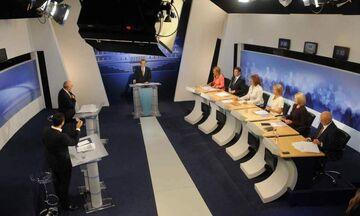 Εκλογές 2019: Δεν θα γίνει debate πολιτικών αρχηγών!