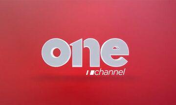One TV: Η αλλαγή που ελάχιστοι παρατήρησαν και οδηγεί στη Digea