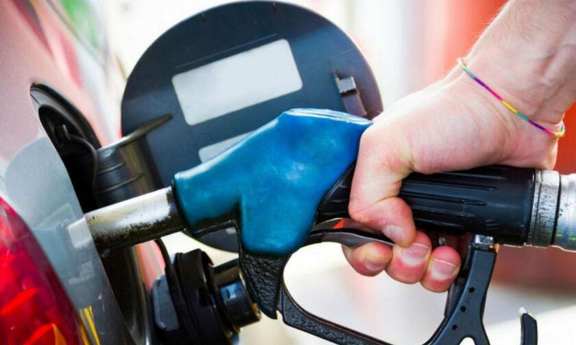 Ποιες ώρες της ημέρας είναι φθηνότερα τα καύσιμα;