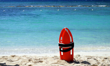 Καλοκαίρι 2019: Συμβουλές για ασφαλή κολύμβηση