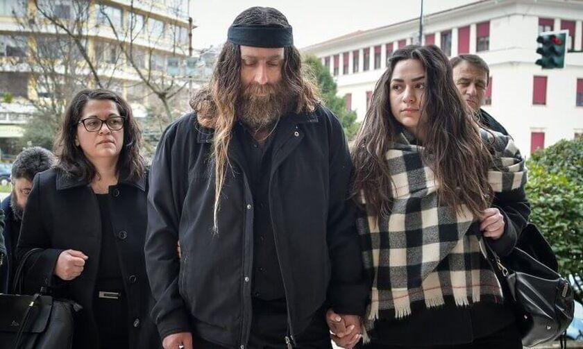 Δίκη Γιακουμάκη: Ενοχή για τους 8 Κρητικούς - αθώωση για έναν, πρότεινε ο Εισαγγελέας