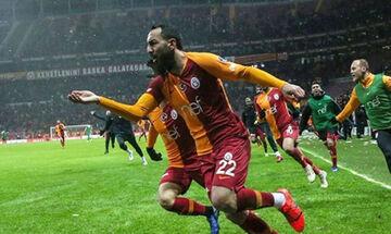 Το... χαβά τους οι Τούρκοι για Μήτρογλου