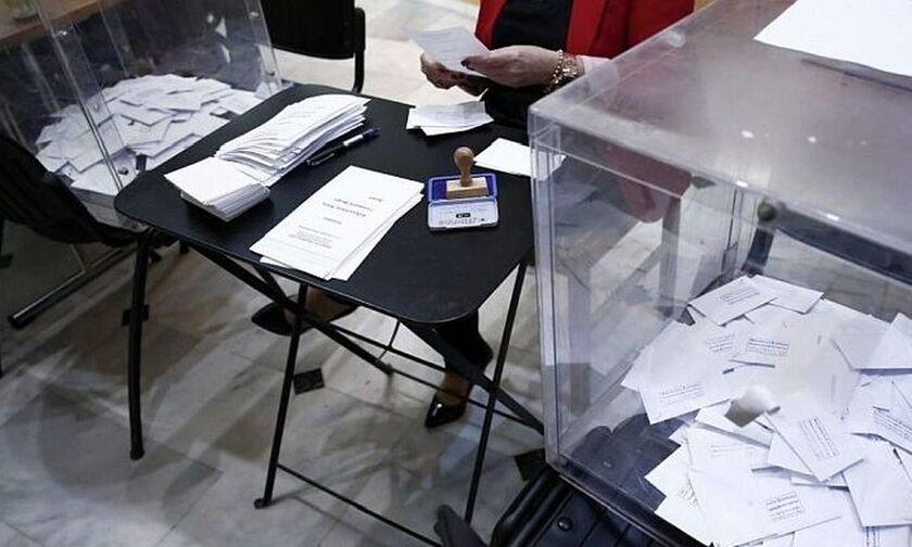Βουλευτικές εκλογές 2019. Πόσους σταυρούς βάζουμε σε κάθε περιφέρεια