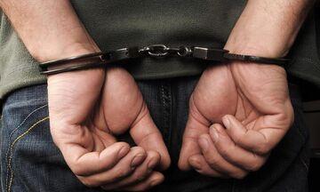 Ελεύθερος ο ράπερ που συνελήφθη για ναρκωτικά - Τι είπε στην απολογία του(vid)