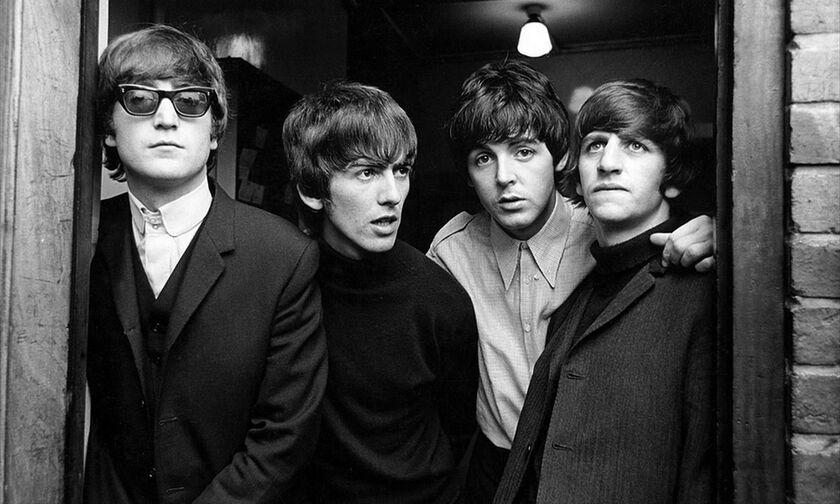 Παγκόσμια μέρα Beatles: 10 υποτιμημένα τραγούδια τους(vid)