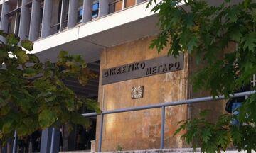 Ποινές 9 ετών στους δύο οπαδούς του Ηρακλή για τον θάνατο οπαδού του ΠΑΟΚ