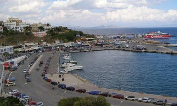 Yπουργείο Υγείας: Σε ποιες θάλασσες της Αττικής απαγορεύεται η κολύμβηση