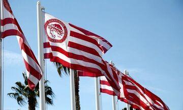 «Κεραυνοί» Ολυμπιακού στη Λίγκα για τα 120 χιλιάρικα του Γκαγκάτση