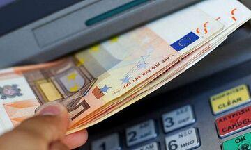 Ακατάσχετος λογαριασμός: Ξεμπλοκάρουν χιλιάδες λογαριασμοί - Πως αυξάνεται το όριο
