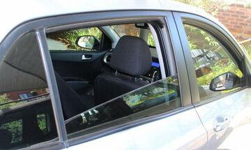 Γιατί είναι κακό να οδηγούμε με ανοιχτά τα πίσω παράθυρα;