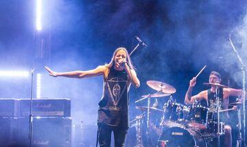 Summer Nostos Festival: Schoolwave Rewind στις 30 Ιουνίου στο ΚΠΙΣΝ