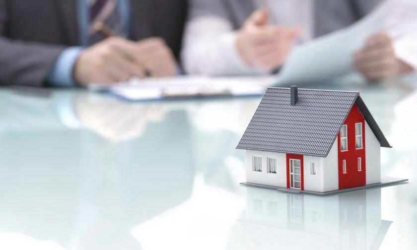 Προστασία πρώτης κατοικίας: Ανοίγει η πλατφόρμα