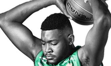 Νεκρός ο 21χρονος Μπασκετμπολίστας, Μάικλ Ουτσέντου