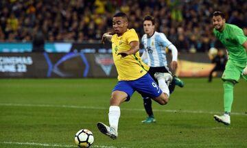 Copa America 2019: Sold out το Βραζιλία-Αργεντινή