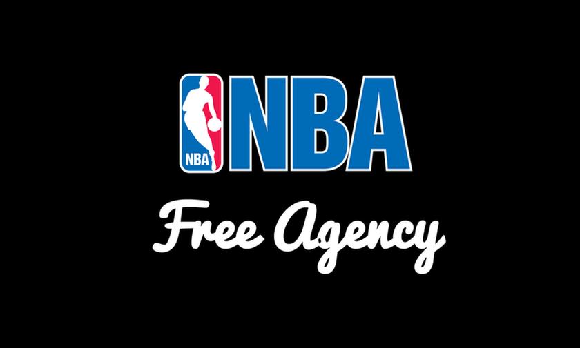 NBA Free Agency 2019: Το πανόραμα -Οι μεταγραφές που έγιναν την πρώτη μέρα (pic)