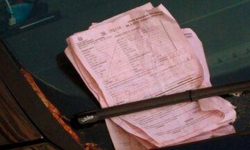 Νέος Ποινικός Κώδικας από σήμερα -Αυστηρές ποινές για τις τροχαίες παραβάσεις -Έως 10 έτη φυλάκιση