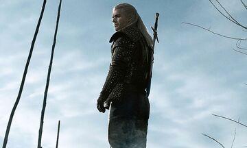«The Witcher»: Όλα όσα πρέπει να γνωρίζετε για την ανερχόμενη σειρά του Netflix