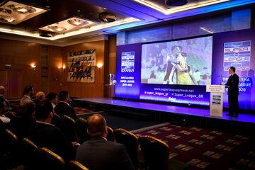 Κλήρωση Super League 2019-20: Με Αστέρα ο Ολυμπιακός στην πρεμιέρα - Το πρόγραμμα