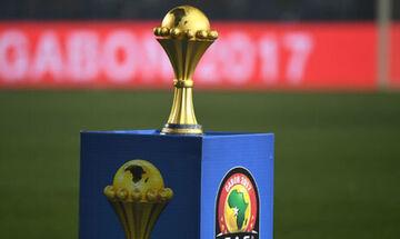 Το πανόραμα του Copa Africa 2019: Τα ζευγάρια των νοκ άουτ αναμετρήσεων