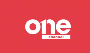 One TV: Οριστική η άδεια του ΕΣΡ στο κανάλι του Βαγγέλη Μαρινάκη