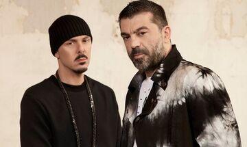«EURO 2019»: Το νέο τραγούδι των Goin' Through θυμίζει το «Καλημέρα Ελλάδα»