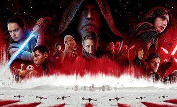 Η νέα ταινία «Star Wars 9» θα αποκαλύπτει όλη την αλήθεια για τους γονείς της Rey