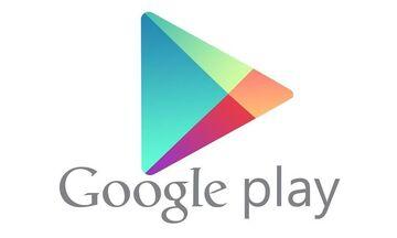 Google Play Store: Επικίνδυνες πάνω από 2.000 δημοφιλείς εφαρμογές