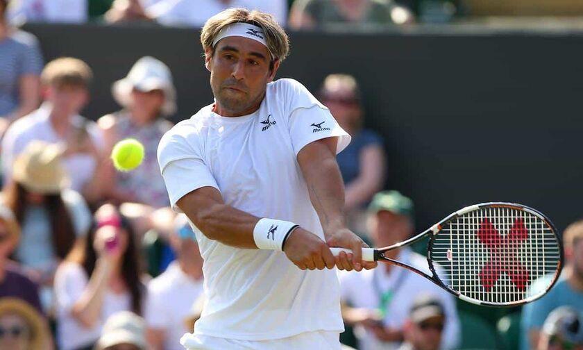 Wimbledon 2019: Ο Μπερετίνι έβαλε τους τίτλους τέλους του Παγδάτη