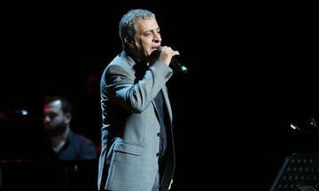 Θέμης Αδαμαντίδης: Ποιοι και γιατί τον έδειραν - Η υπόθεση που τον ταλαιπωρεί μήνες