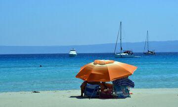 Συμβουλές για τις καλοκαιρινές διακοπές από τα τουριστικά γραφεία