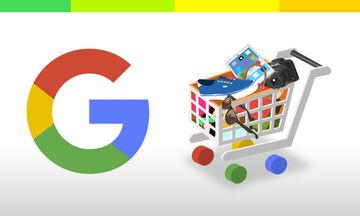 Ο οδηγός της Google για ασφαλές online shopping
