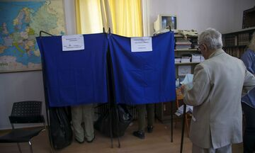 Εκλογές 2019: Όλοι οι υποψήφιοι βουλευτές σε Αθηνά-Πειραιά - Πόσους σταυρούς βάζουμε
