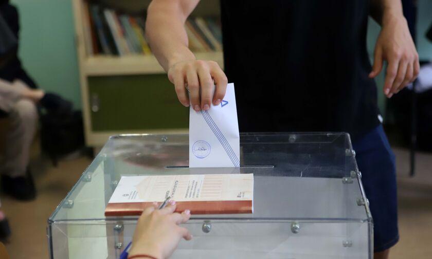 Εκλογές 2019: Όλα όσα πρέπει να γνωρίζουν οι ψηφοφόροι