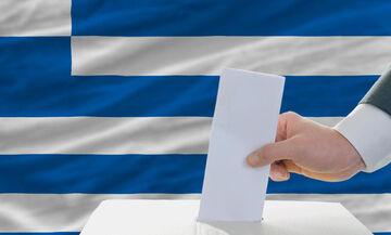 Ποιοι εκλέγονται στην Αθήνα (pics)