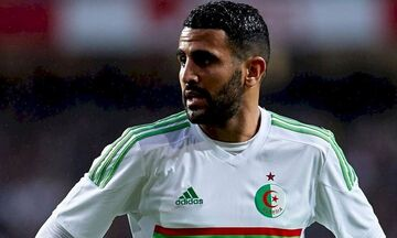 Αλγερία-Γουινέα 3-0: Ο Καμαρά επιστρέφει στον Ολυμπιακό, αγωνία για Μεριά (vid)