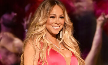 Η Mariah Carey μόλις έβαλε τα γυαλιά σε όσους έκαναν το Bottle Cap Challenge (vid)