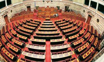 Αποτελέσματα Εκλογών 2019: Οι 300 της νέας Βουλής