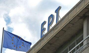 Παραιτήθηκε ο επικεφαλής του ΑΠΕ και ο Διευθύνων Σύμβουλος της ΕΡΤ