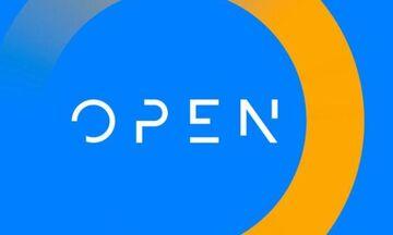 Νέα γενική διευθύντρια στο Open του Ιβάν Σαββίδη
