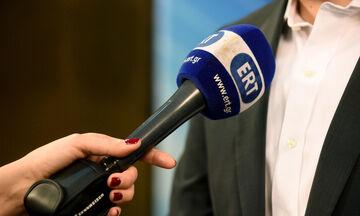 Ποιοι είναι υποψήφιοι για  την ΕΡΤ και το ΑΠΕ