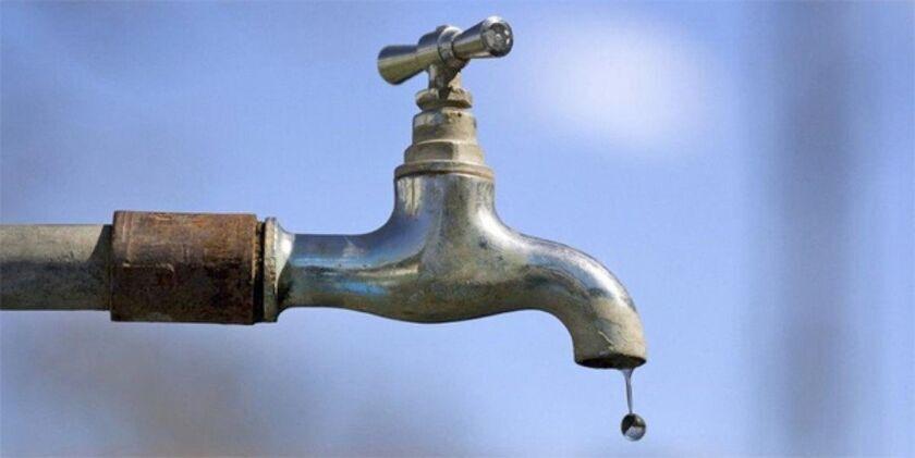 ΕΥΔΑΠ: Που θα έχουμε διακοπή ύδρευσης σε Αθήνα, Αιγάλεω, Βούλα, Περιστέρι, Σαλαμίνα, Χαλάνδρι
