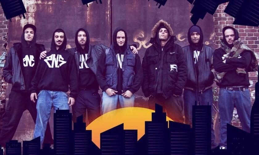 Το «Drop Festival 2019» έρχεται στην Τεχνόπολη