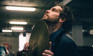 «Jazz Chronicles»: Ο Billy Pod στο Κέντρο Πολιτισμού Ίδρυμα Σταύρος Νιάρχος