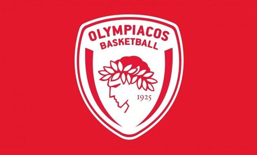 Συλλυπητήρια της ΚΑΕ Ολυμπιακός για τη Χαλκιδική (pic)
