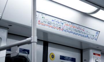 Μετρό: «Μεγάλο αδελφό» καταγγέλλουν οι εργαζόμενοι