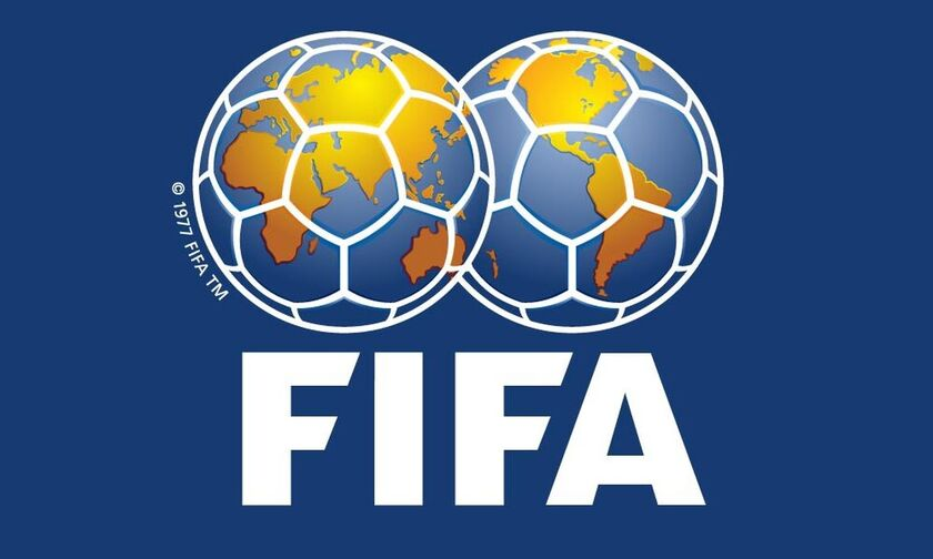 FIFA: Διπλασιάστηκε η μίνιμουμ τιμωρία για ρατσιστικές επιθέσεις!