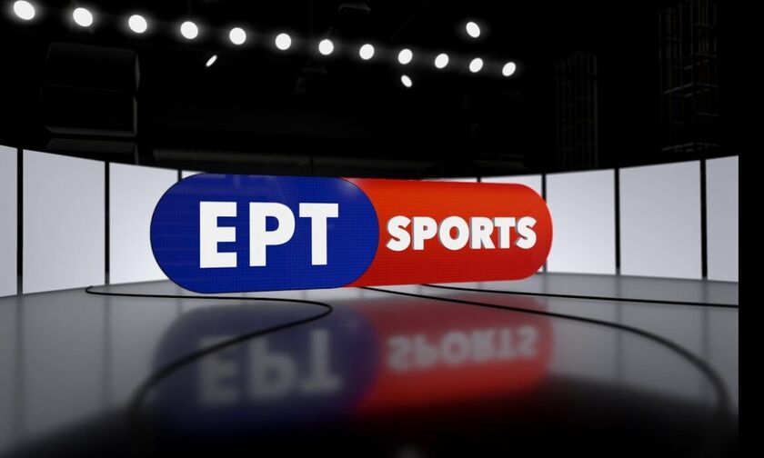 To φιλικό Ατρόμητος-Νότιγχαμ θα μεταδώσει το κανάλι ΕΡΤ Sports