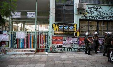 Επαναληπτικές εκλογές στα Εξάρχεια λόγω της κλεμμένης κάλπης