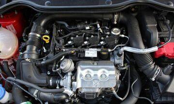 Ποιο είναι το πιο δυνατό και γρήγορο 1.000άρι turbo;